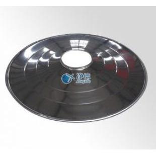 上海净信振动筛防尘盖JXSF-A5