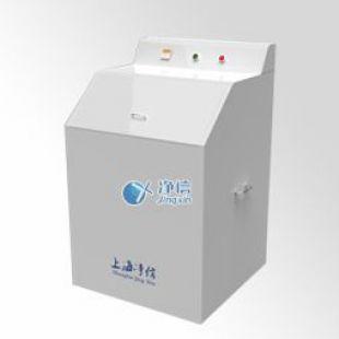 高效振动盘式研磨仪JX-PS1
