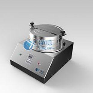 上海净信机械振荡筛分仪JXSF-U2
