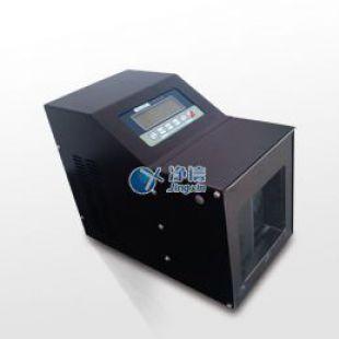 上海净信拍打式样品均质器XY-05(JX-400N)