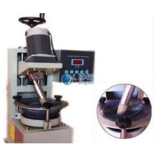 臼式研磨機JXJS-200