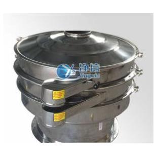 超声波振动筛分仪JXSF系列(不锈钢)