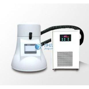 全自動樣品快速低溫研磨儀JXFSTPRP-III