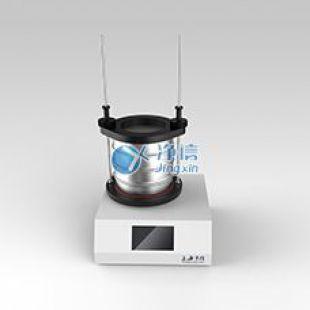上海净信三维电磁振动筛分仪JX-SF200