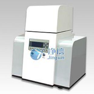 上海净信QuEChERS样品制备系统-JX-QE16