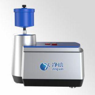 上海净信中通量组织研磨仪Tissuelyser-LT