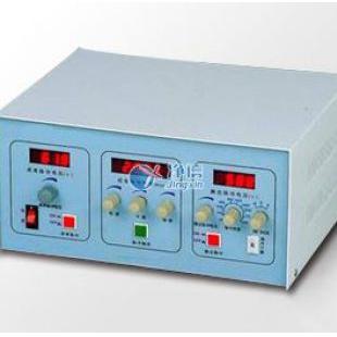 上海净信多功能细胞电融合仪 CRY-3