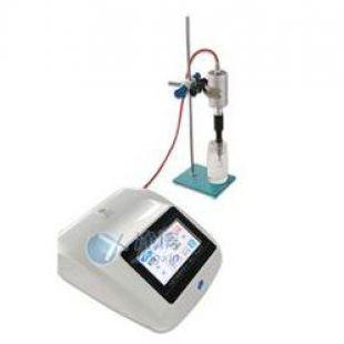 小美超声上海净信手持式超声波细胞粉碎机 XM-400TMINI