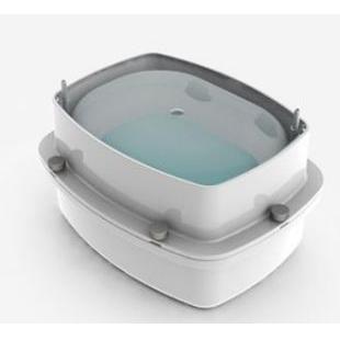 Biorep胰岛运输器IT-01