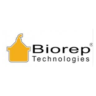 Biorep灌流腔室過濾器PERI-FILTER