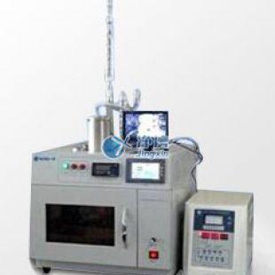 上海净信微波超声萃取仪 JX-1A