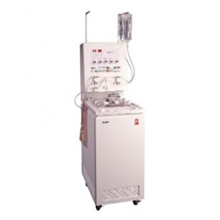 Biorep细胞分离机附属冷冻系统COBE® 2991 -1