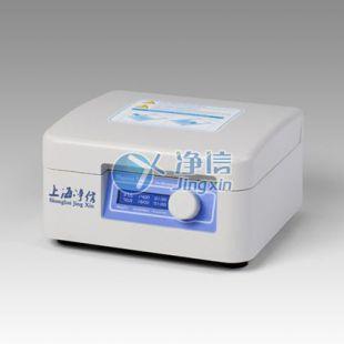 上海净信微孔板恒温振荡器 WKB-100