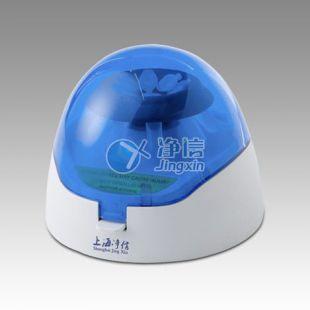上海净信微型离心机 MINI-6000