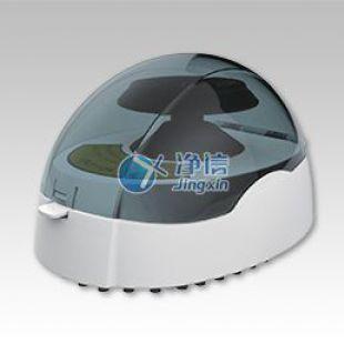 上海净信微型离心机 Mini-10K