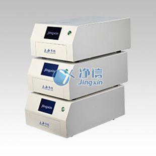 Lrhan-96梯度PCR仪