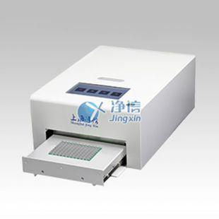 梯度PCR仪 Tlan-96