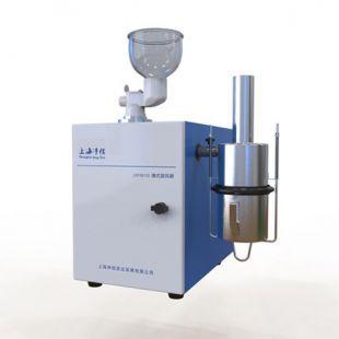 锤式旋风磨JXFM110-CL低温锤式旋风磨厂家