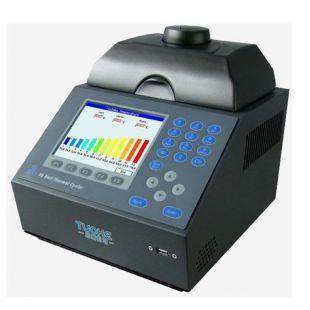 PCR仪THT-96G(梯度/标准型)