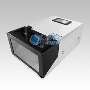 高通量组织研磨仪Tissuelyser-11-02