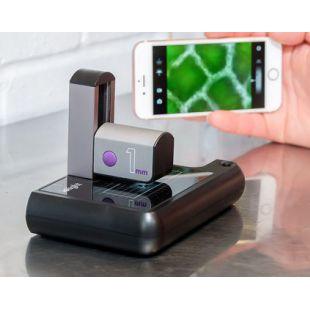 便携式显微镜 PM-1