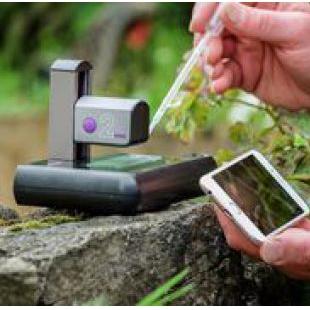 便携式显微镜 PM-2