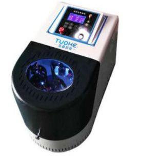 行星式研磨机TH-0.4L