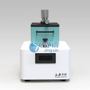 上海净信臼式研磨仪JXJS-200A(玛瑙)