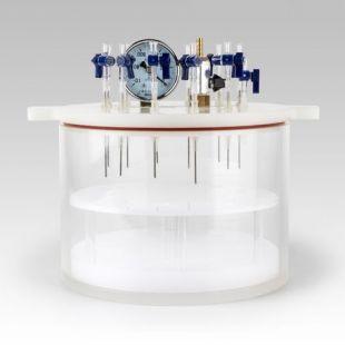 固相萃取装置/色谱前处理QSE-12