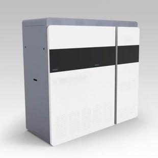 实验室综合污水处理设备-标准款QC-WT800