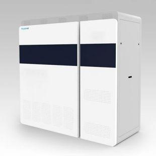 疾控ZX、YL系统一体化综合废水处理设备QC-T1t