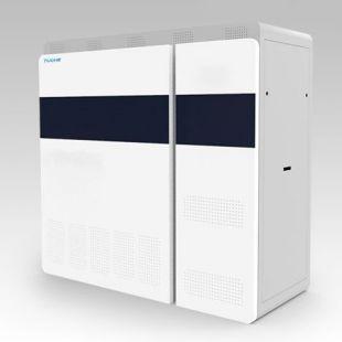 疾控ZX、YL系统一体化综合废水处理设备QC-T3t