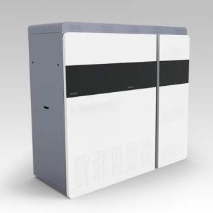 实验室综合污水处理设备-标准款QC-WT300