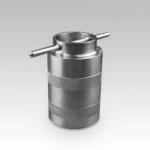 水热合反应釜