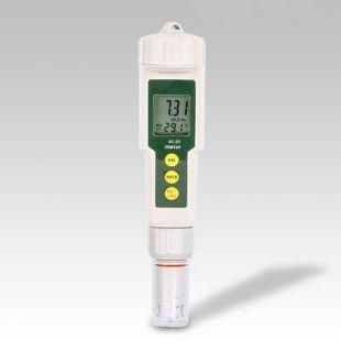 笔式溶解量仪TDS-10