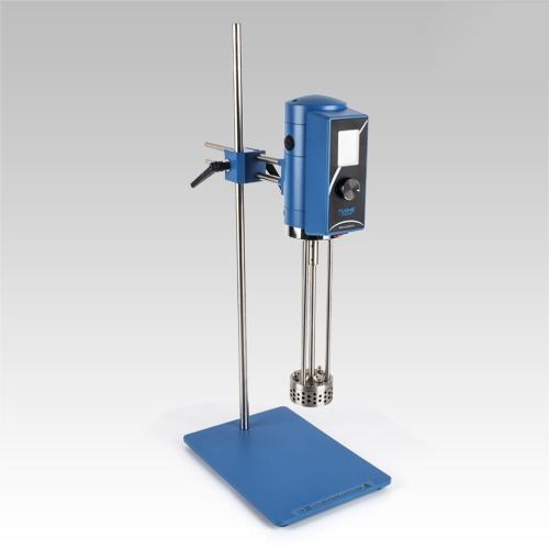 高速乳化机THR500-32