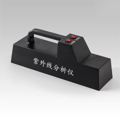 手提式紫外分析仪ZF-5S