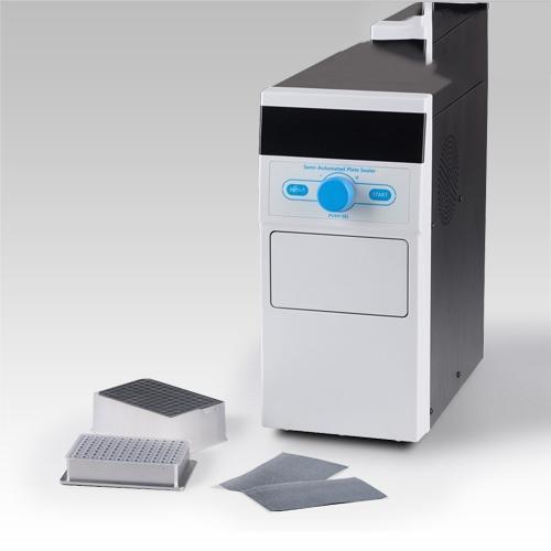 微孔板热封仪RFY-1000