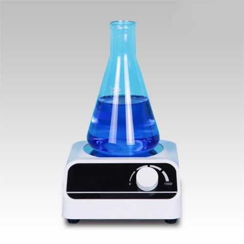 数显恒温磁力搅拌器TC-1H