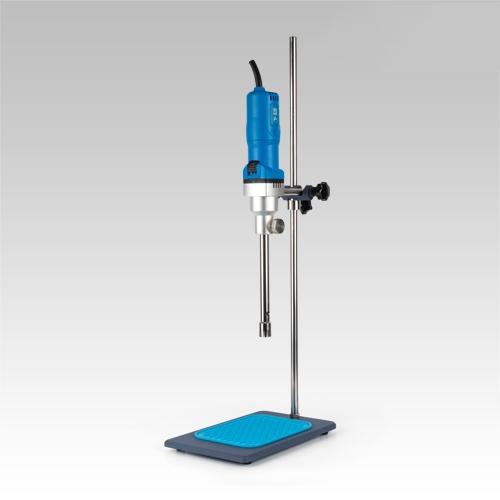 高剪切分散乳化机FR-500