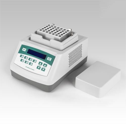 生物指示剂培养器Biot-100