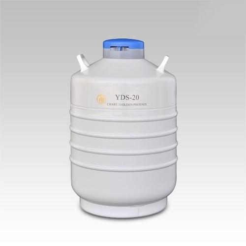金凤液氮罐YDS-20