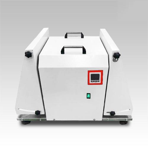 分液漏斗振荡器TH-2