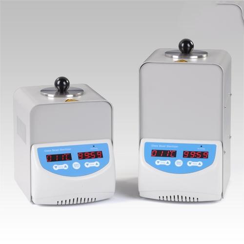 玻璃珠灭菌器仪器GB100L