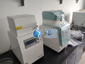 上海净信多样品组织研磨仪-L加强型.png