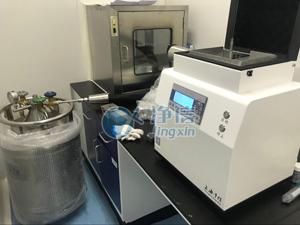 净信JXFSTPRP-II全自动液氮冷冻研磨仪.png
