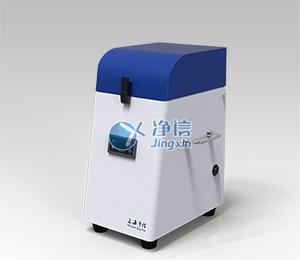 毛发检测仪是怎样对样品检测进行的使用