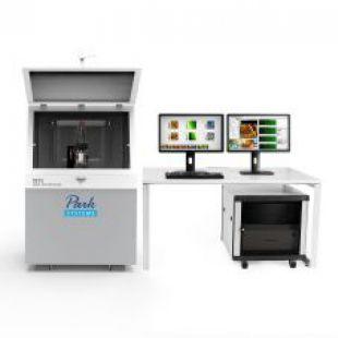 Park XE15 原子力显微镜