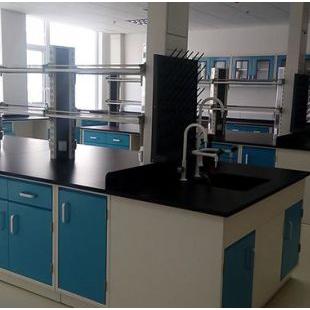 实验室规划设计方案介绍