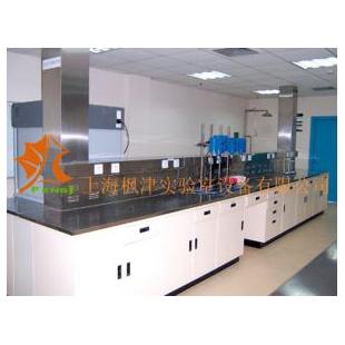 全钢实验台台面采用304不锈钢材质